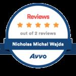 Nicholas Reviews