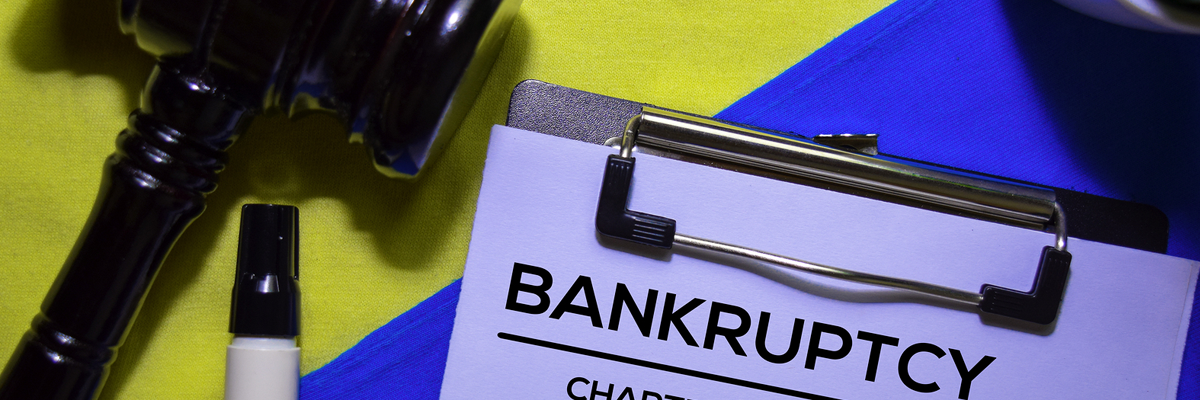 Bankruptcy Forms