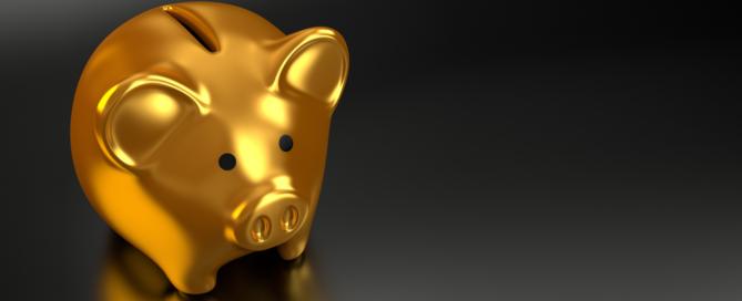 Inheritance During Bankruptcy