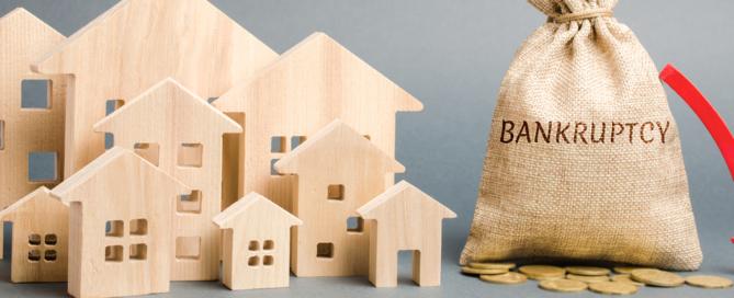 Non-Exempt Property