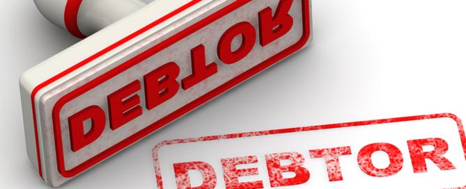 Co-Debtor