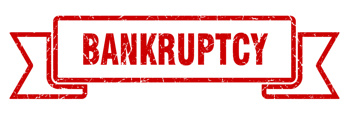 Re-Filing For Bankruptcy
