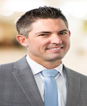 C. Ryan Violette Bankrutpcy Attorney