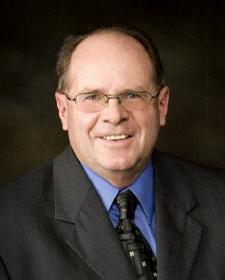 John Avery - Idaho Bankruptcy Attorney