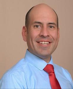 Anthony Montoya Arizona Bankruptcy Attorney