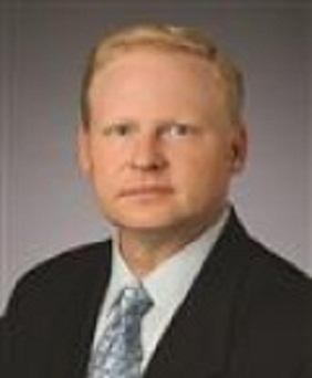 William Medford Bankruptcy Attorney