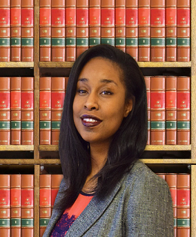 Desirae_Bedford_Bankruptcy_Attorney