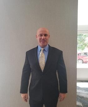 Forrest_Hank_Dewey_Bankruptcy_Attorney